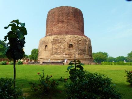 Tentative List for UNESCO World Heritage Site, India, Incredible Inda, Architectural Monument, Sarnath, Uttar Pradesh, Buddhism