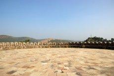 UNESCO World Heritage Site, Historical Monument, Architecture, Heritage, India, Incredible India, Gagron Fort, Ggron, Hadoti