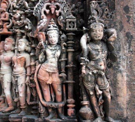 Jhalrapatan, Jhalawar, Travel, Rajastha, Hadoti, Chandrabhaga Temple