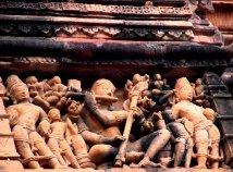 Jhalrapatan, Jhalawar, Travel, Rajastha, Hadoti, Padmanabha Temple, Surya Mandir