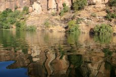Travel, Rajasthan, Chambal River Safari, Ravinder Singh Tomar, Kota, Chambal Safari, Vindhyans, Bird watching