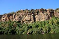 Travel, Rajasthan, Chambal River Safari, Ravinder Singh Tomar, Kota, Chambal Safari, Vindhyans, Bird watching