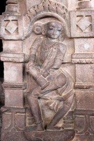Bijolia temples, Undeshwar, Mahakal, Hajareshwar, Baijnath, Hindu Temples, Shiva Temples, Indian Art, Indian Aesthetics, Rajasthan, Heritage, living Temple