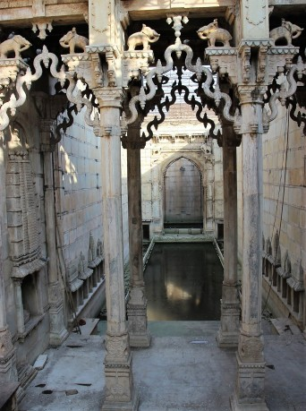 Stepwells of Bundi, Indigenous architecture, Art and Architecture, Baoris, Stepwells of India, Rajastham Bundi, Hadoti Trip, Hadoti, Vernacular architecture