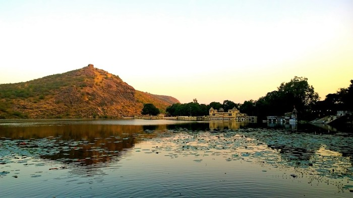 Bundi, Boondi, TRavel, Rajasthan, That and this in Mumbai, Non-touristy, Relaxing in Bundi