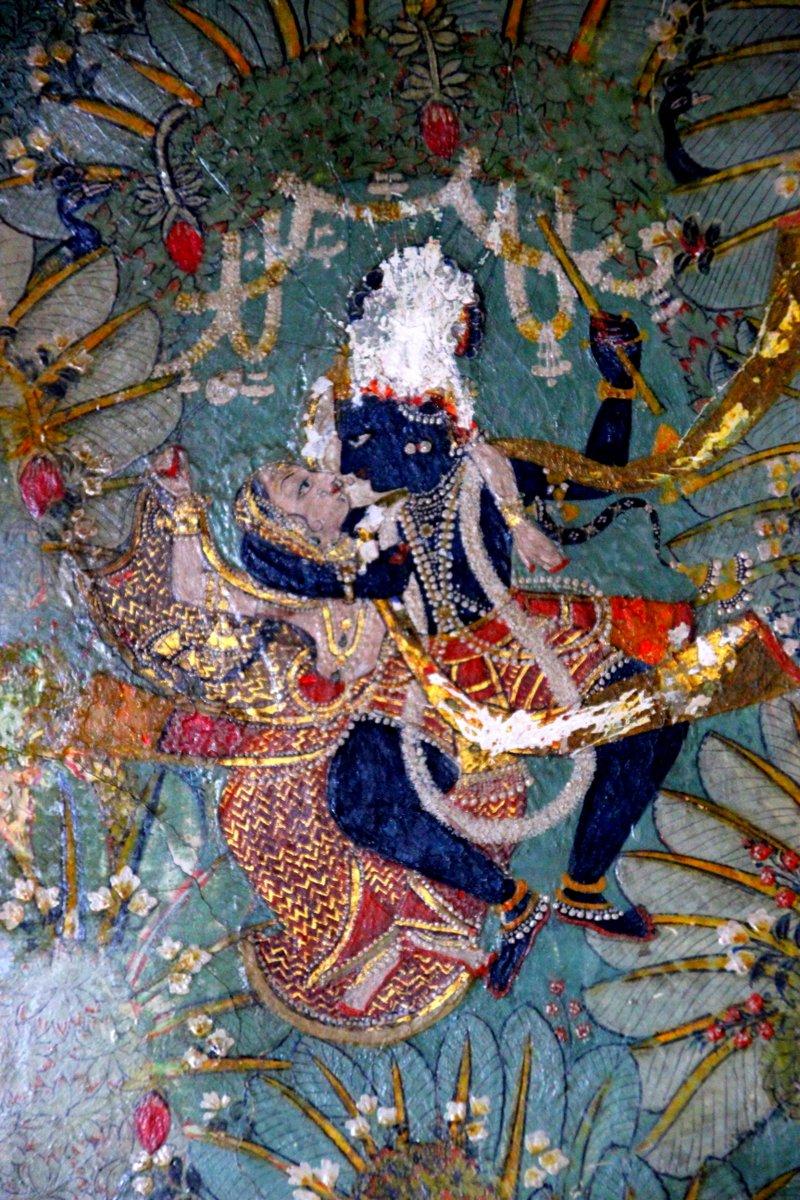 Indian Paintings Iasmania - Civil Services Preparation ...