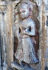 Stepwells of Bundi, Indigenous architecture, Art and Architecture, Baoris, Stepwells of India, Rajastham Bundi, Hadoti Trip, Hadoti, Vernacular architecture