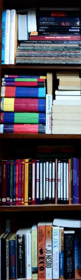 The joy of giving, joy of giving books, books