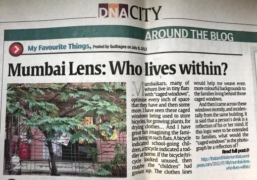Published on July 3, 2012