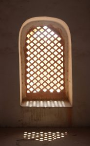 Bikaner, Rajasthan, Travel, India