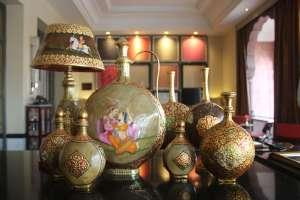 Bikaner Revisited, Usta, Bikaner, Travel, Rajasthan