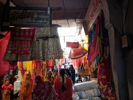 Bikaner Revisited, Merchant Trail, Bikaner, Travel, Rajasthan