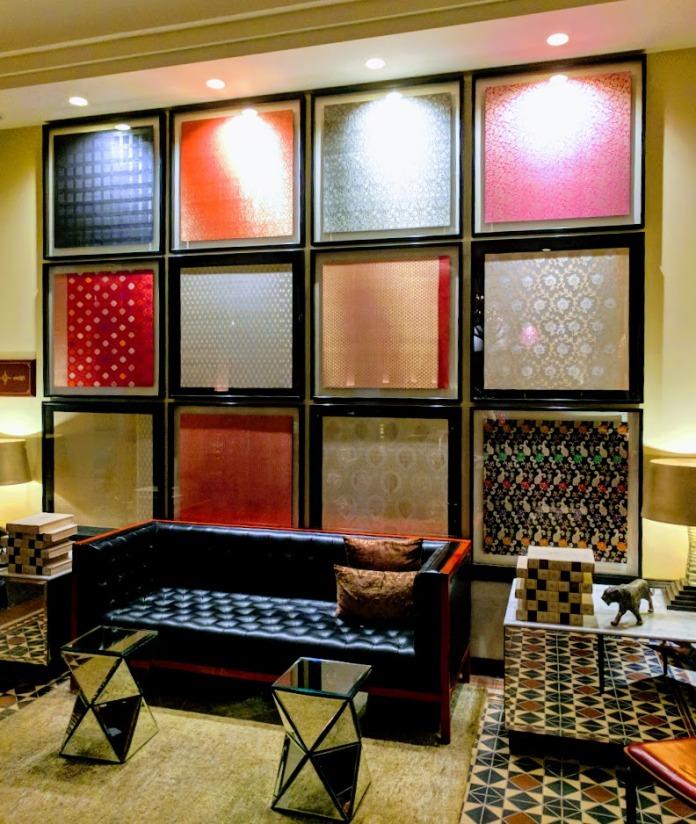 Narendra Bhawan, Luxury Hotel, Bikaner, Travel, Rajasthan