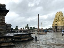 UNESCO World Tentative List Chennakeshava Hoysala Temple